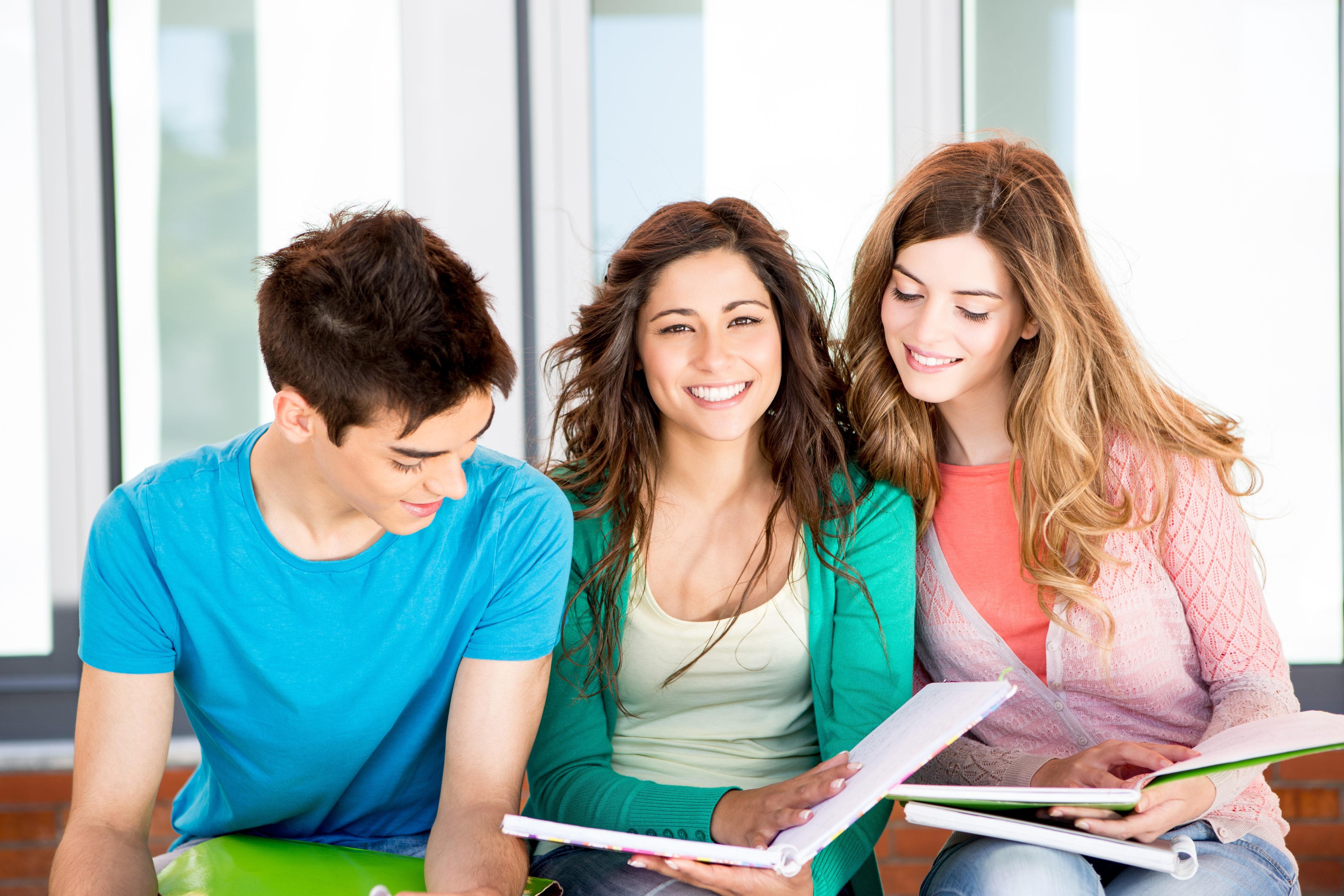 Zadarski srednjoškolci nisu upoznati s HPV-om
