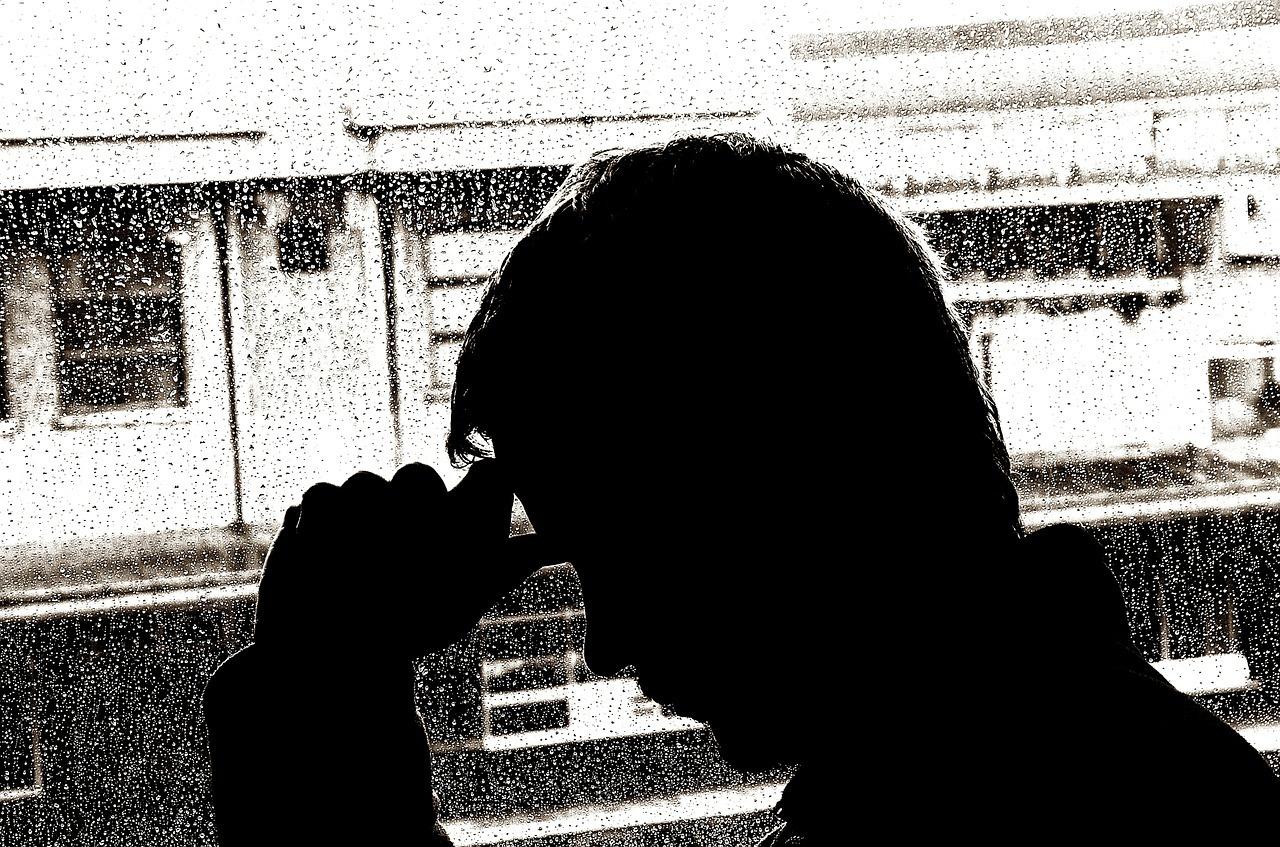 Onkolog prof. EDUARD VRDOLJAK: Probudimo se, rak se ne događa drugima NEGO NAMA. RAK JE ČESTO SMRTONOSAN, ALI MOŽE BITI I IZLJEČIV!